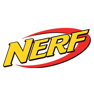 nerf-wars-party-uk